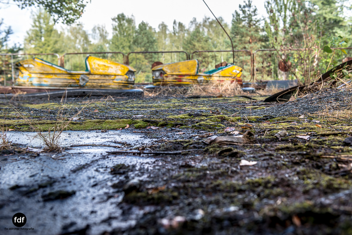 Tschernobyl-Chernobyl-Prypjat-Urbex-Lost-Place-Rummel-Festplatz-2016-1649.JPG