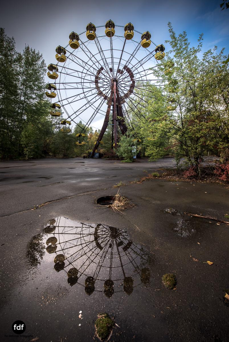 Tschernobyl-Chernobyl-Prypjat-Urbex-Lost-Place-Rummel-Festplatz-2016-1680.JPG