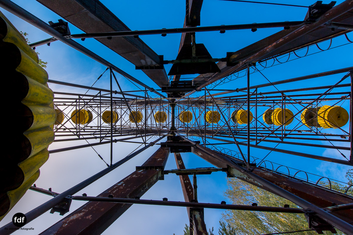 Tschernobyl-Chernobyl-Prypjat-Urbex-Lost-Place-Rummel-Festplatz-2016-1684.JPG