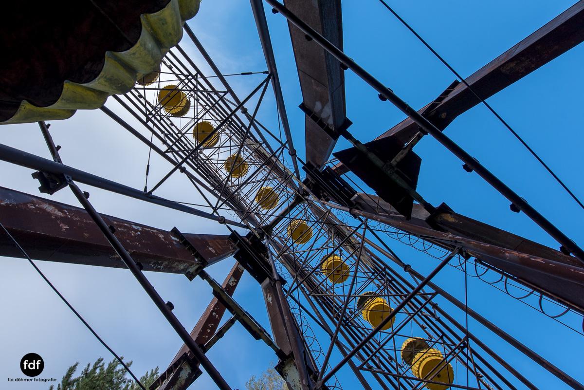 Tschernobyl-Chernobyl-Prypjat-Urbex-Lost-Place-Rummel-Festplatz-2016-1685.JPG