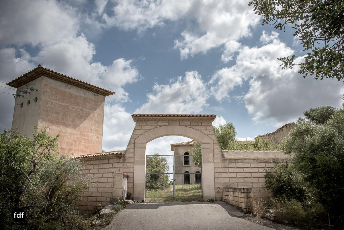 Joh-Barry-Villa-Finca-Lost-Place-Spanien-Mallorca-1.JPG
