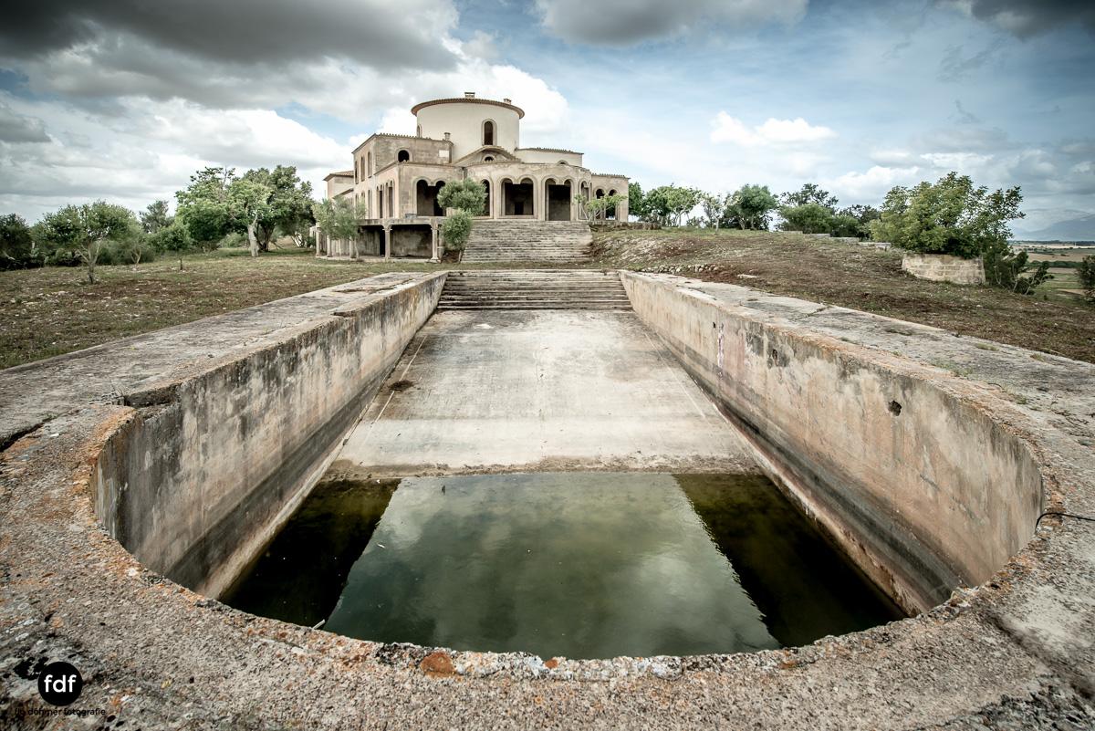 Joh-Barry-Villa-Finca-Lost-Place-Spanien-Mallorca-9.JPG