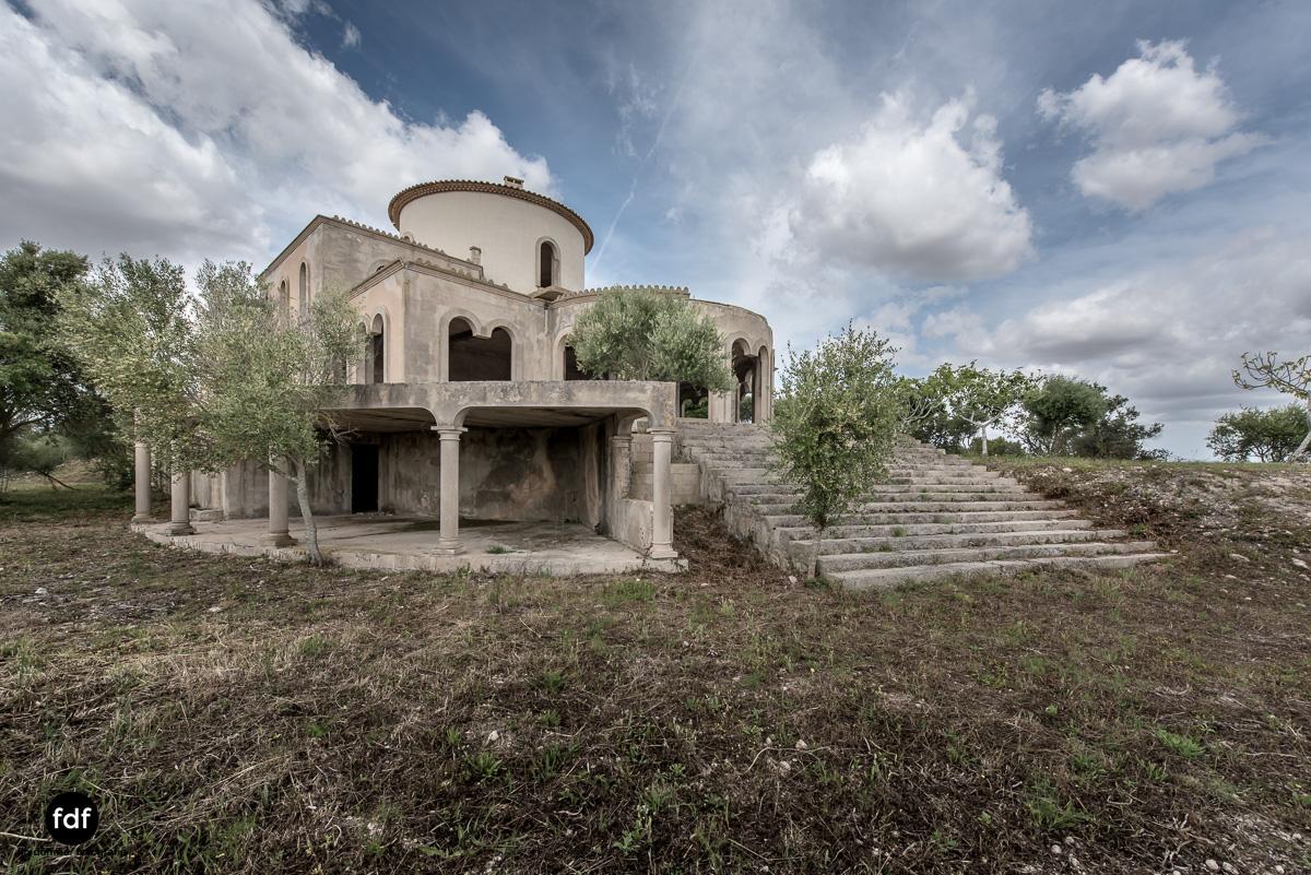 Joh-Barry-Villa-Finca-Lost-Place-Spanien-Mallorca-84.JPG