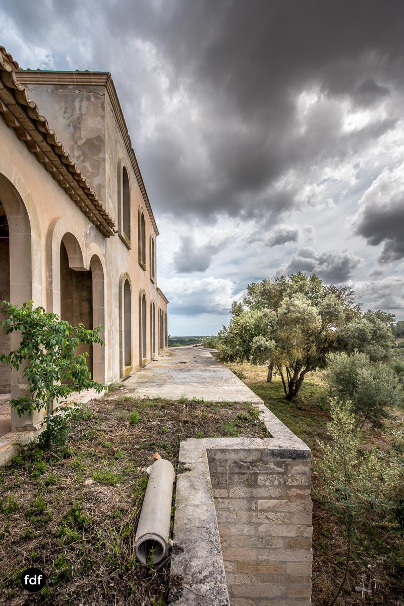 Joh-Barry-Villa-Finca-Lost-Place-Spanien-Mallorca-90.JPG