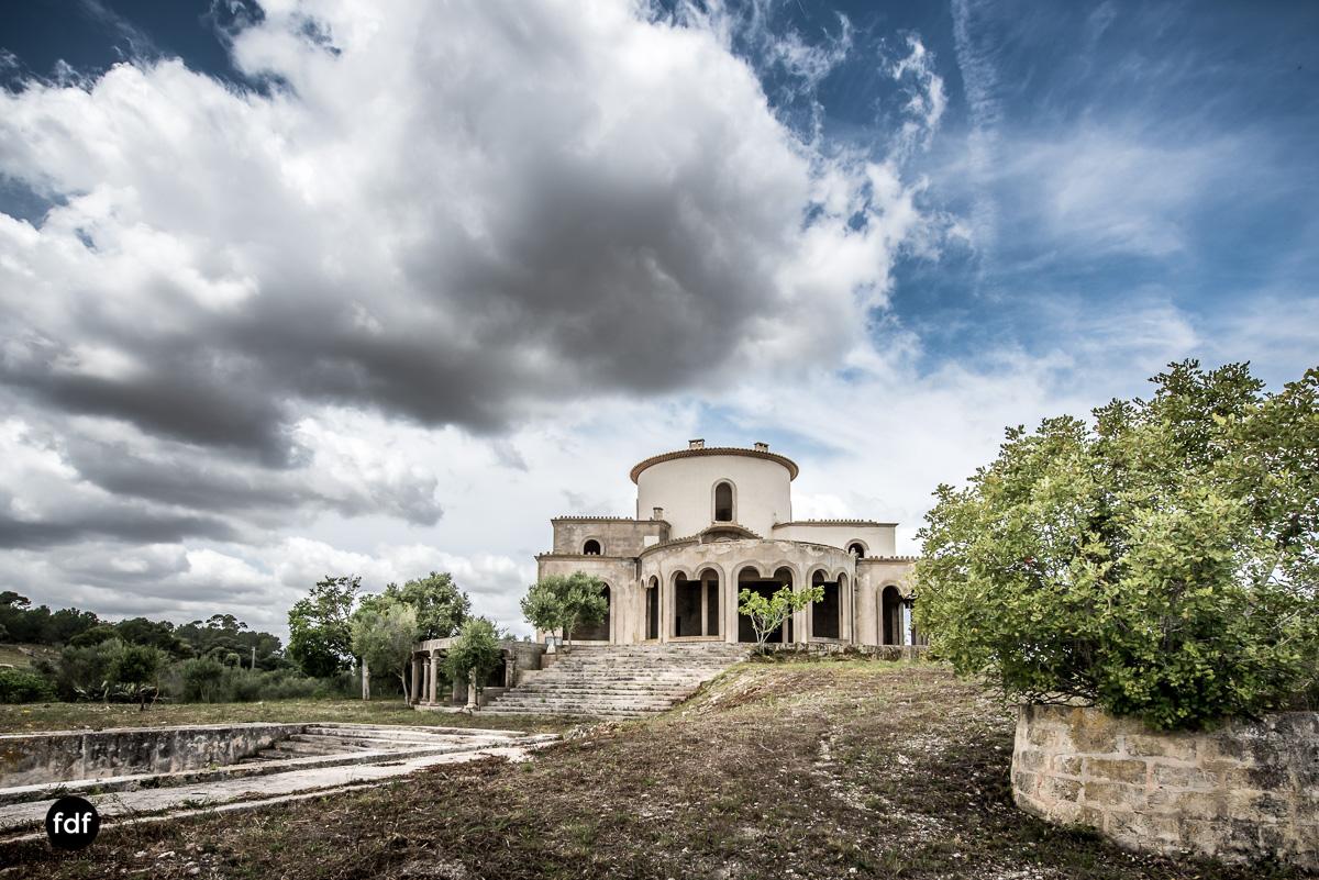 Joh-Barry-Villa-Finca-Lost-Place-Spanien-Mallorca-100.JPG