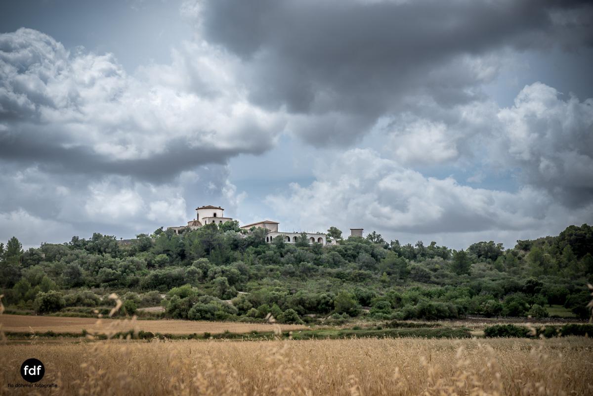 Joh-Barry-Villa-Finca-Lost-Place-Spanien-Mallorca-105.JPG