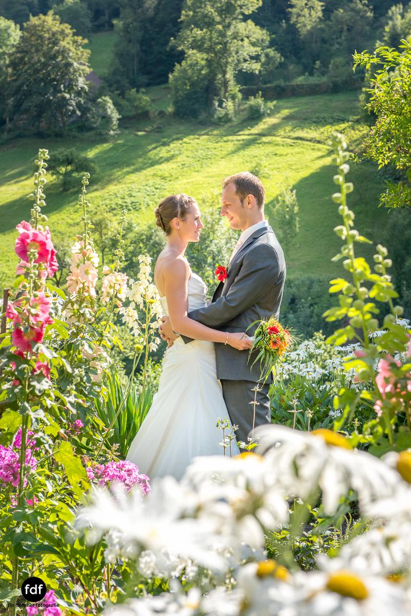 Black Forest Wedding-1099.JPG
