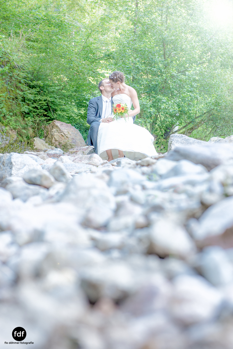 Black Forest Wedding-1234.JPG