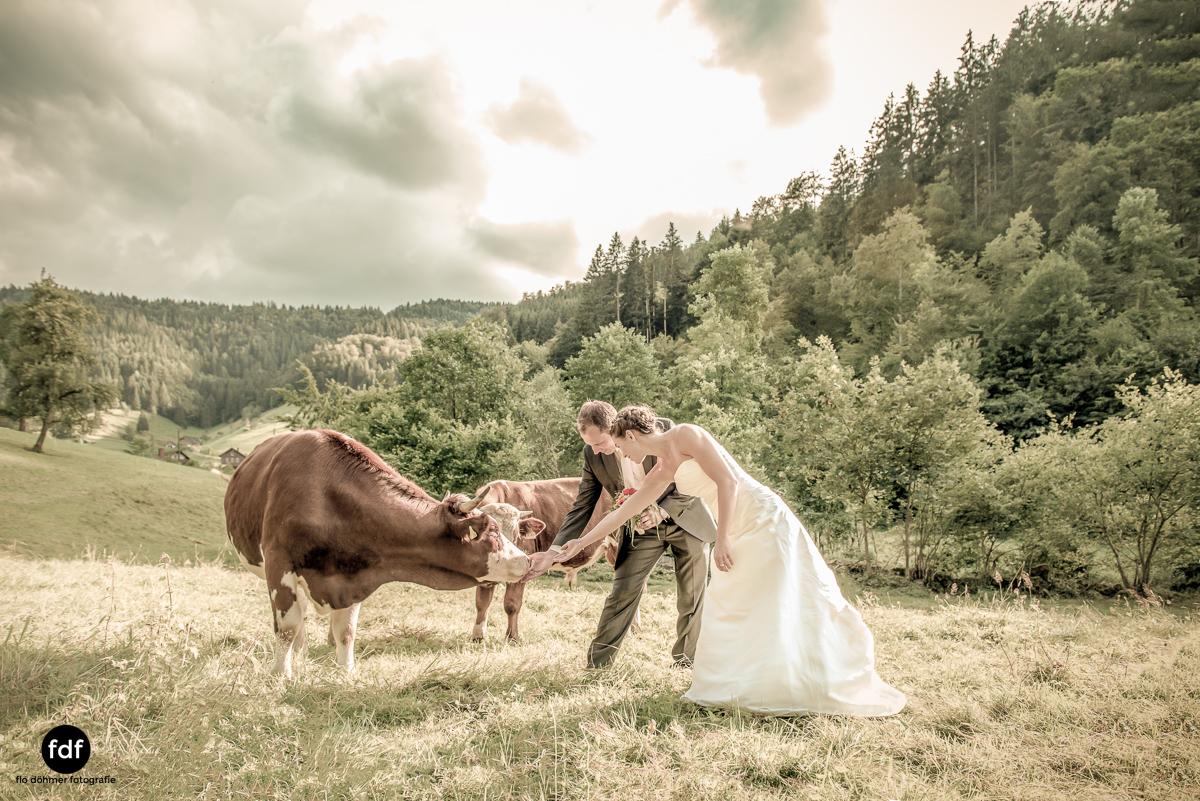 Black Forest Wedding-1196.JPG