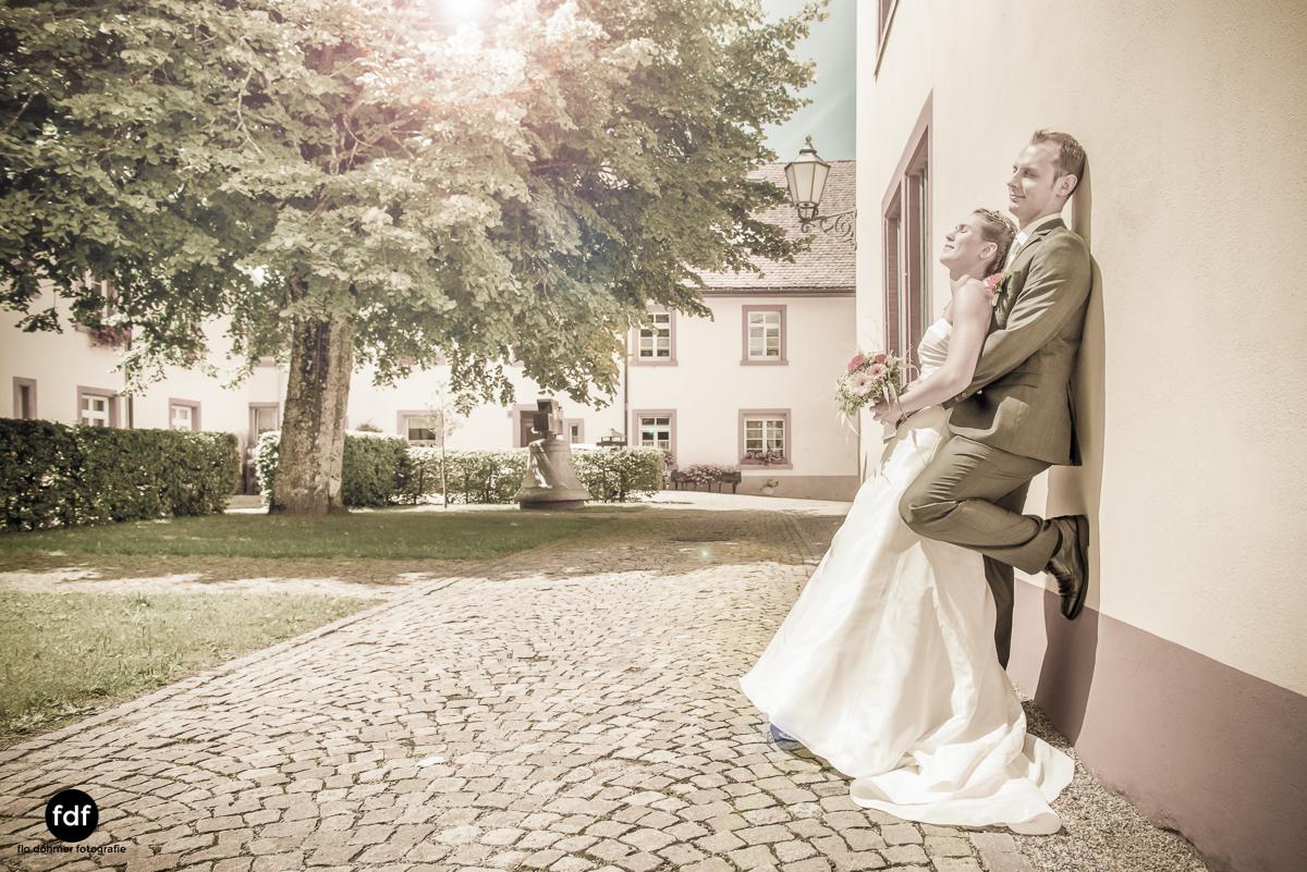 Black Forest Wedding-148.JPG