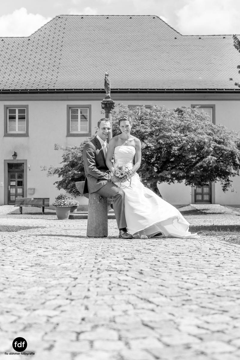 Black Forest Wedding-179.JPG