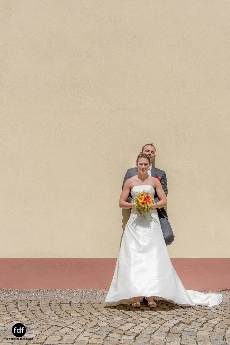 Black Forest Wedding-151.JPG