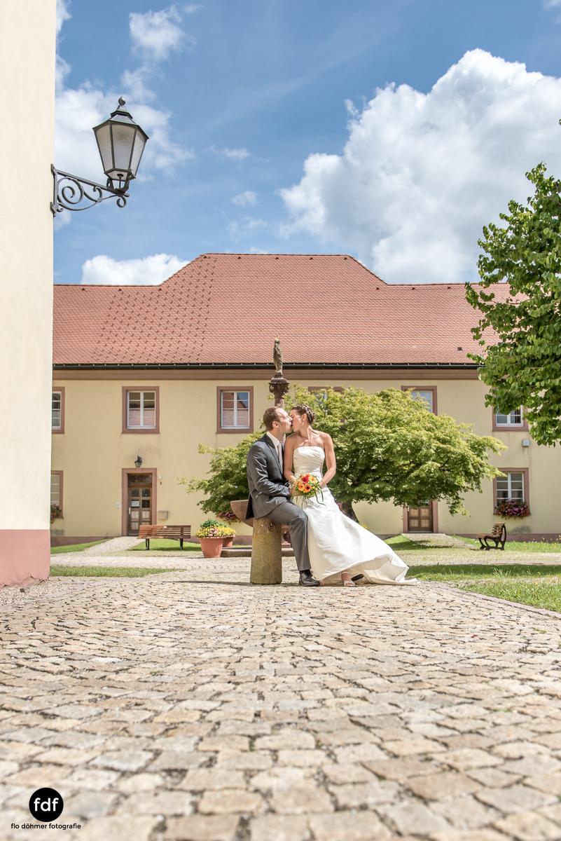Black Forest Wedding-188.JPG