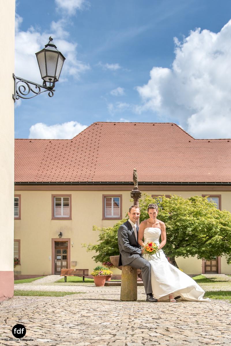 Black Forest Wedding-184.JPG