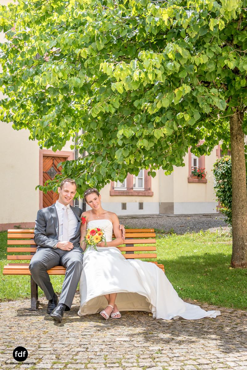 Black Forest Wedding-203.JPG