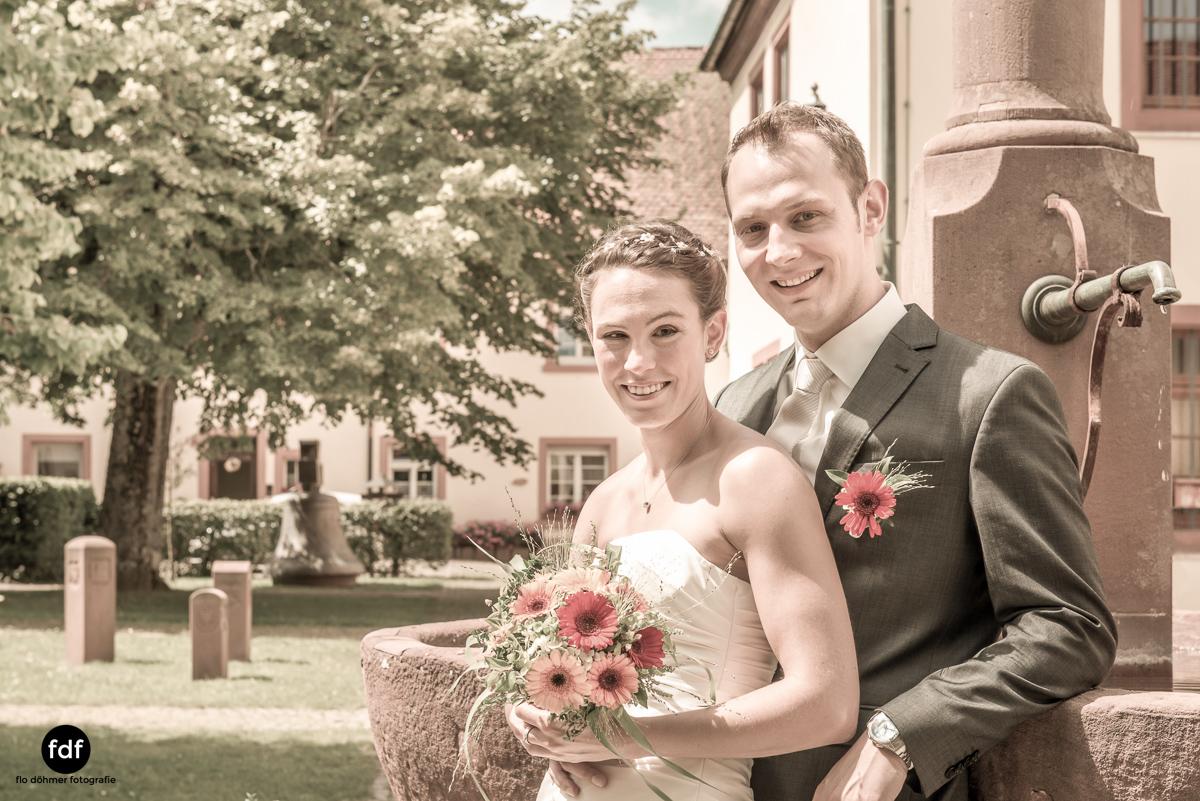 Black Forest Wedding-242.JPG