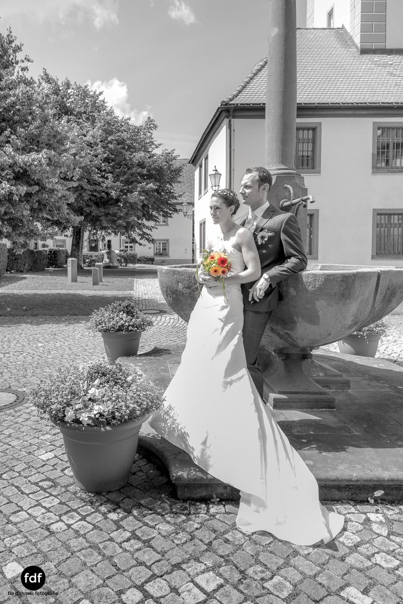 Black Forest Wedding-262.JPG