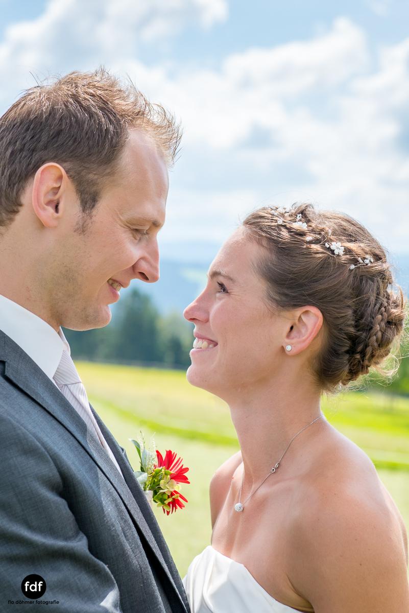 Black Forest Wedding-677.JPG