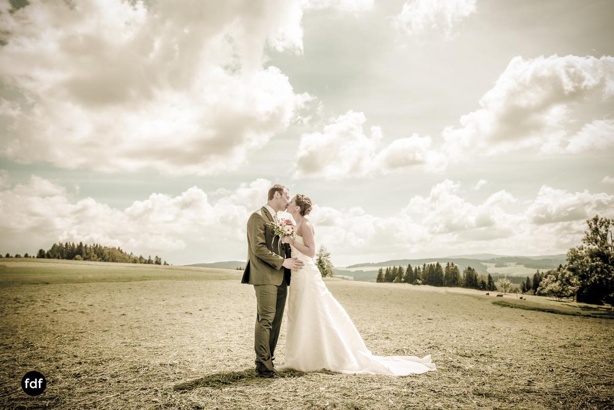 Black Forest Wedding-697.JPG