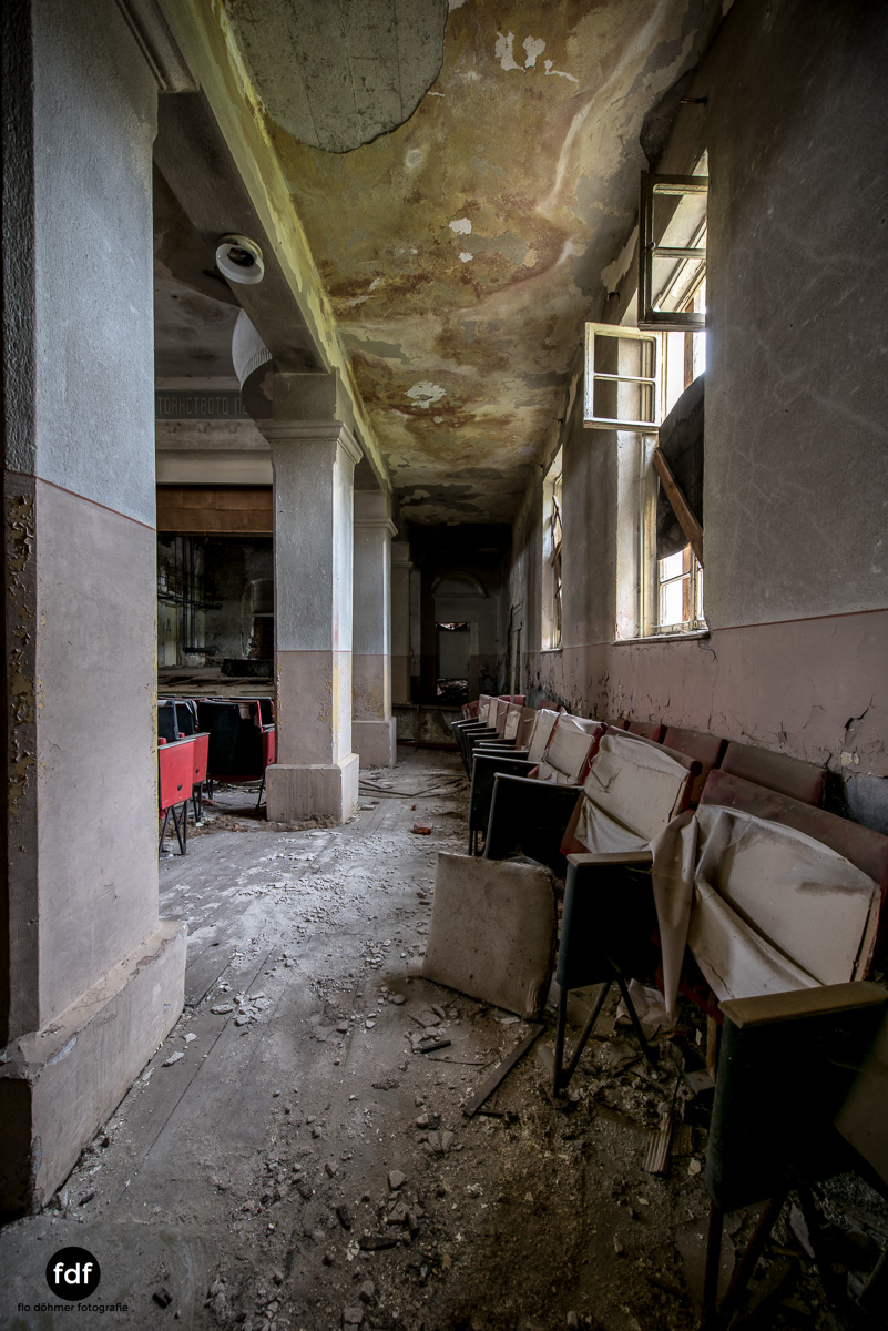 Das weisse Piano Theater Lost Place-22.JPG