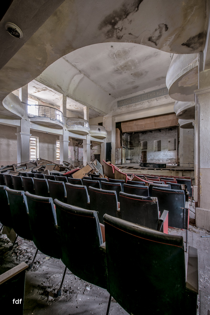 Das weisse Piano Theater Lost Place-24.JPG