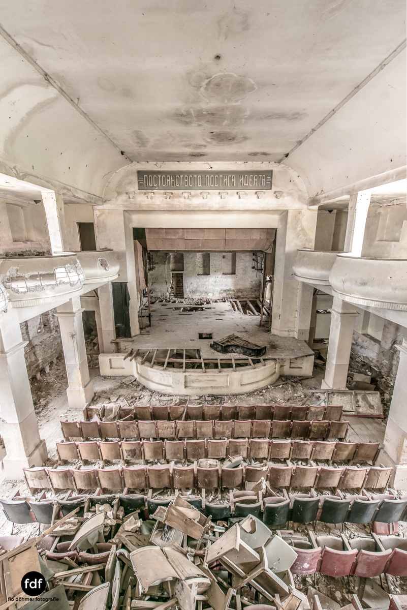 Das weisse Piano Theater Lost Place-63.JPG
