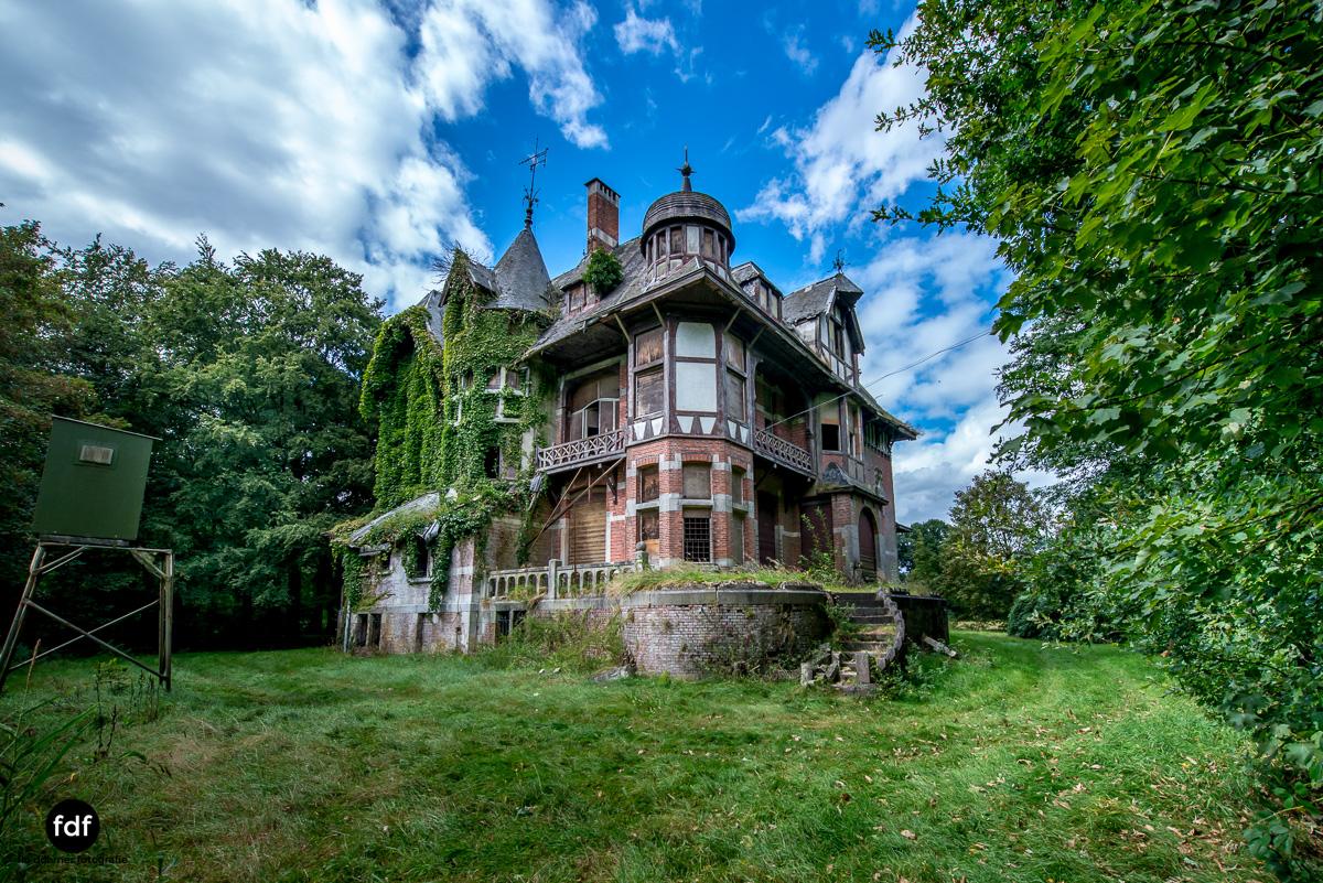 Chateau Nottebohm Landgut Belgien Lost Place-16.JPG