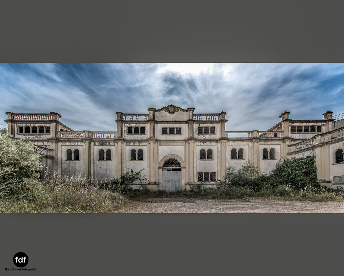 Bodega F Winzer Wein Spanien Lost Place-150.JPG
