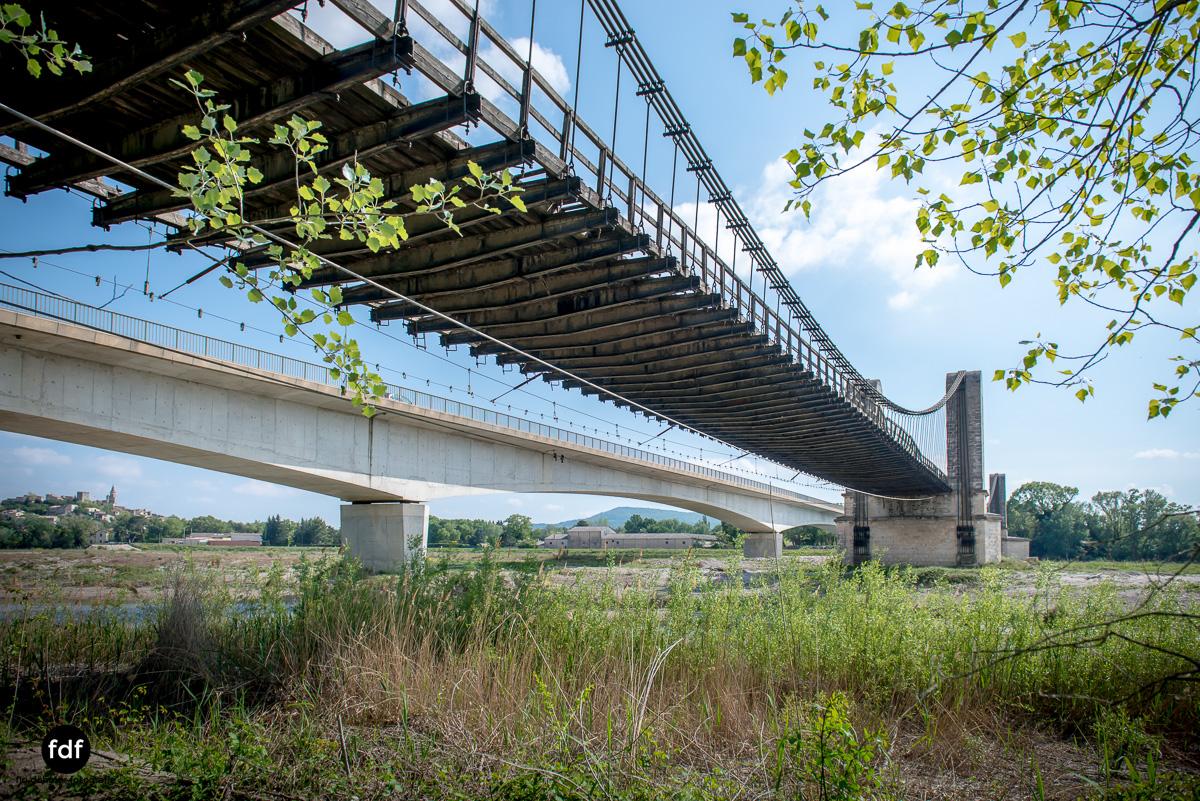 Woodbridge Brücke Provence Verfall Lost Place-11.JPG