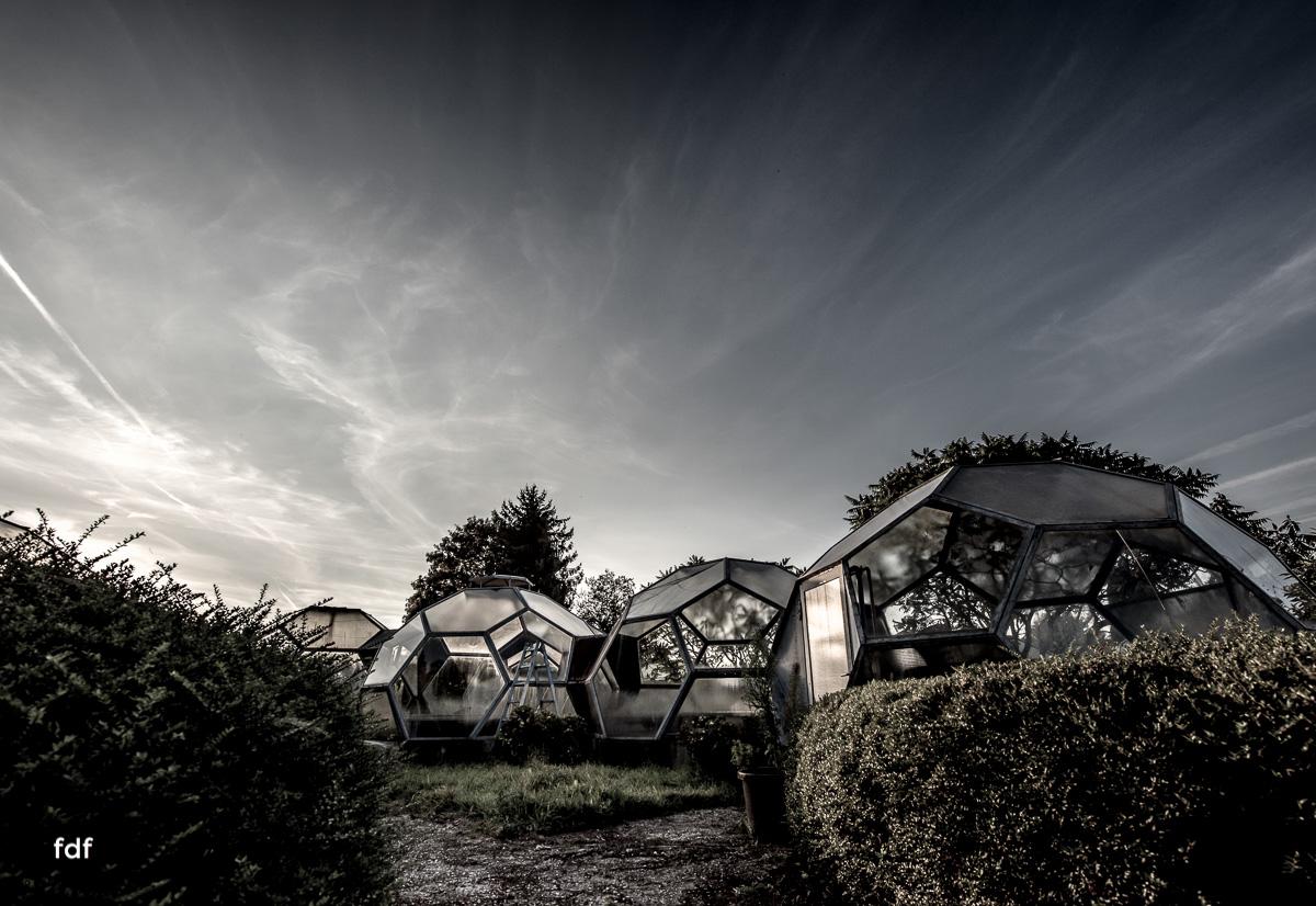 UFO Gärtnerei Kuppeln -82.JPG