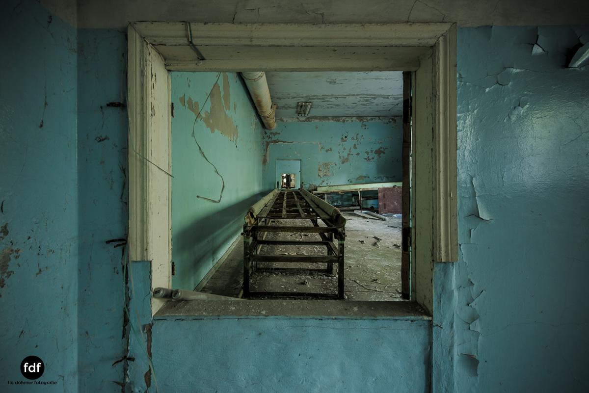 Tschernobyl und Prypjat 2016-1707.JPG