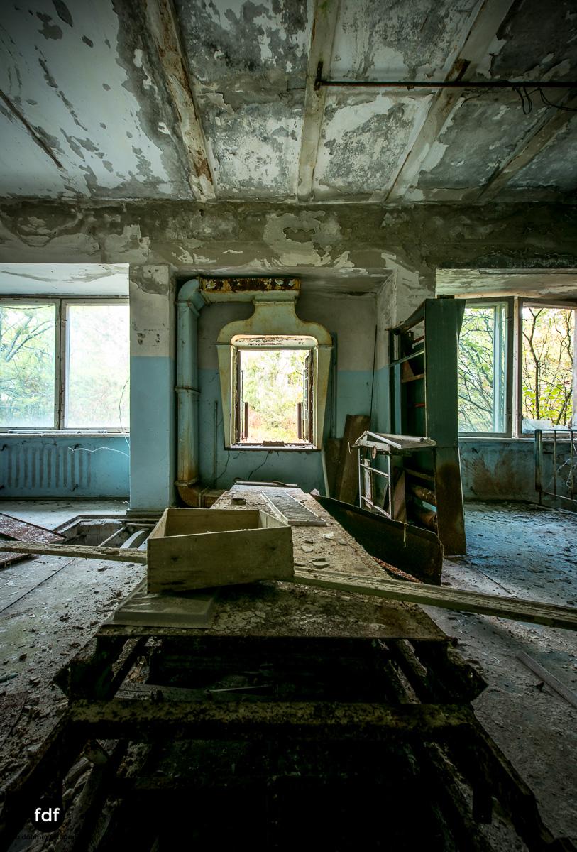 Tschernobyl und Prypjat 2016-1709.JPG