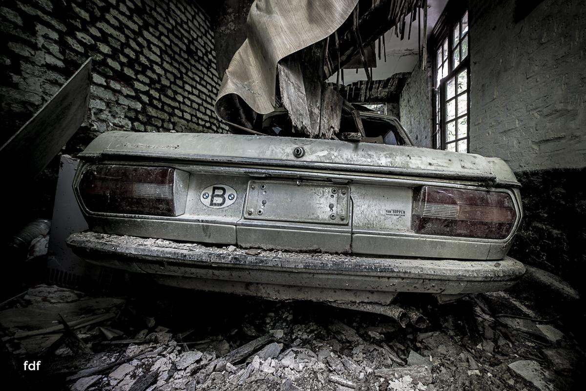 Villa BMW-Herrenhaus-Urbex-Lost-Place-Belgien-2.JPG
