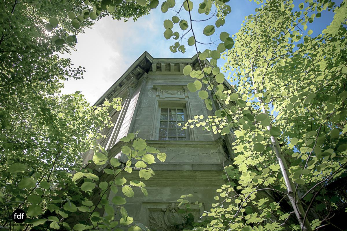 Villa BMW-Herrenhaus-Urbex-Lost-Place-Belgien-112.JPG