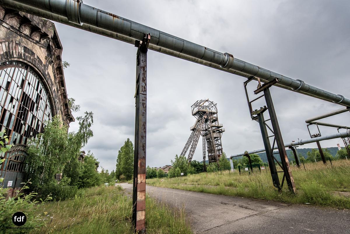 La Mine-Zeche-Kohle-Urbex-Lost-Place-Frankreich-3.JPG