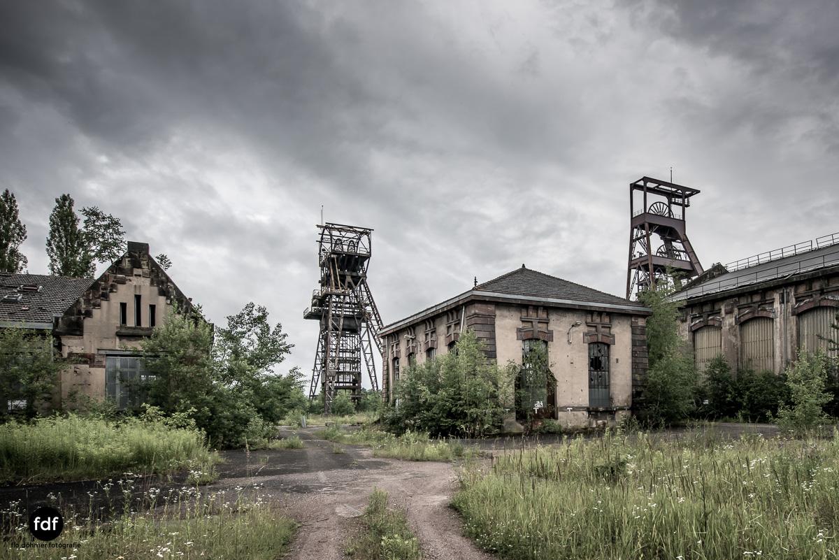 La Mine-Zeche-Kohle-Urbex-Lost-Place-Frankreich-18.JPG