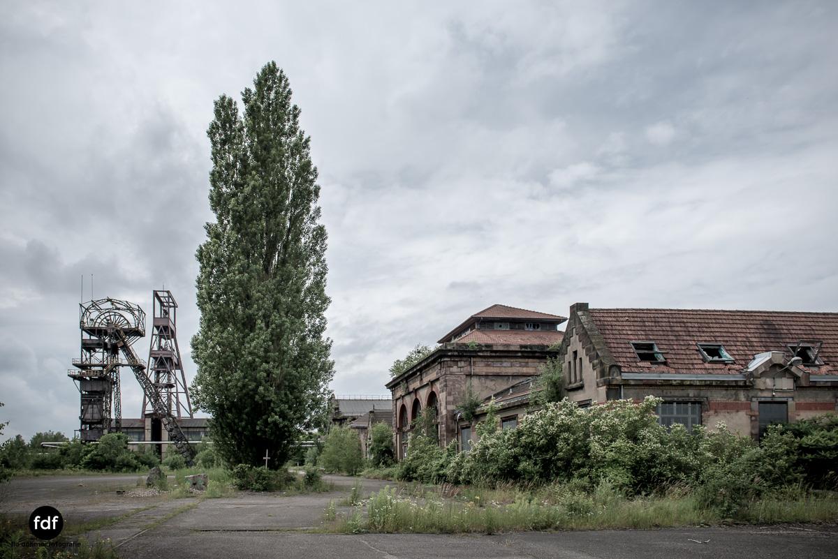 La Mine-Zeche-Kohle-Urbex-Lost-Place-Frankreich-205.JPG