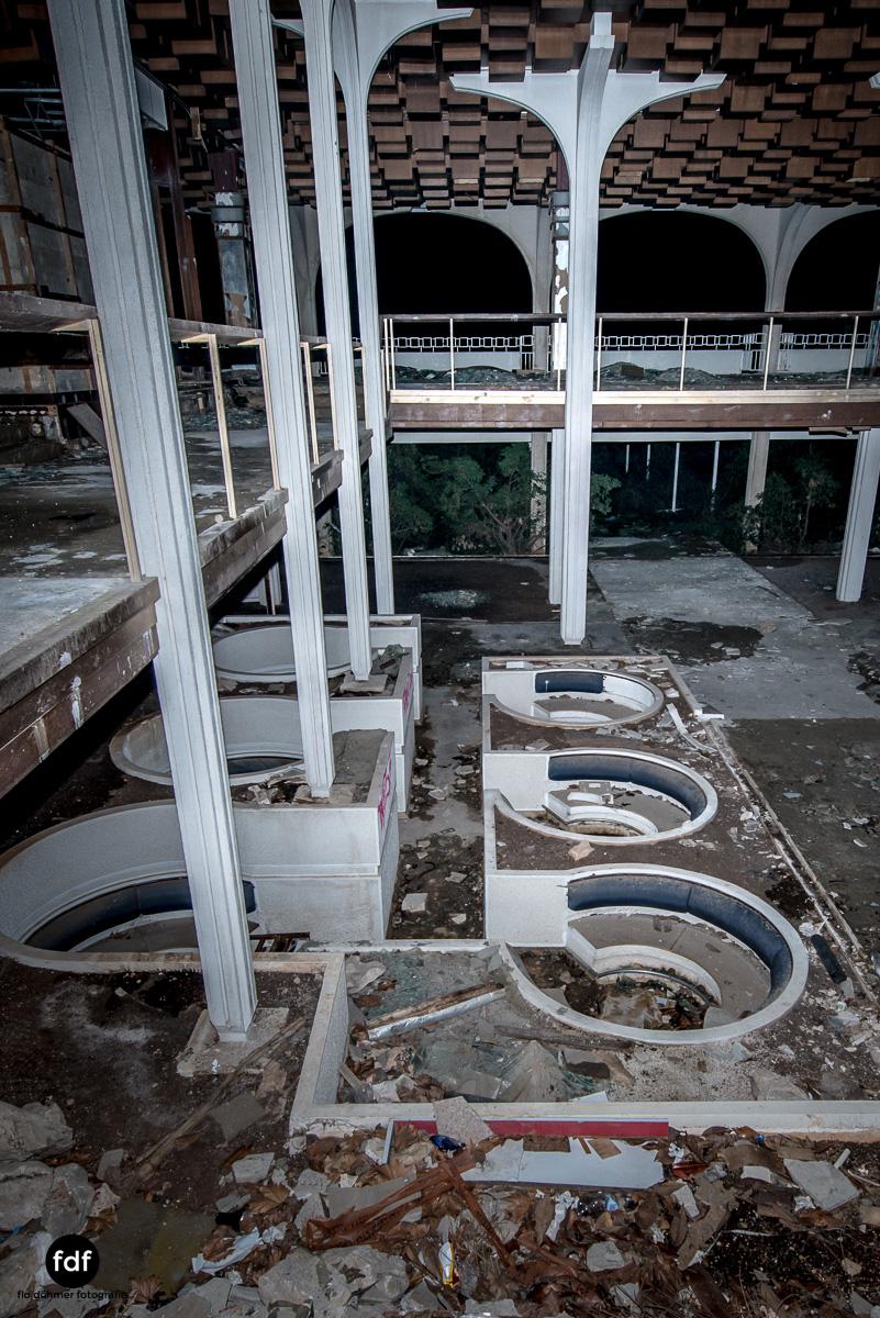 Moonshine-Hotel-Lost-Place-Nacht-Kroatien-2.JPG