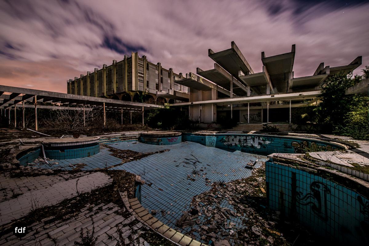 Moonshine-Hotel-Lost-Place-Nacht-Kroatien-25.JPG