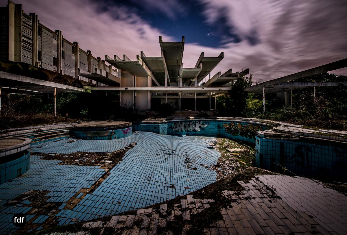 Moonshine-Hotel-Lost-Place-Nacht-Kroatien-28.JPG