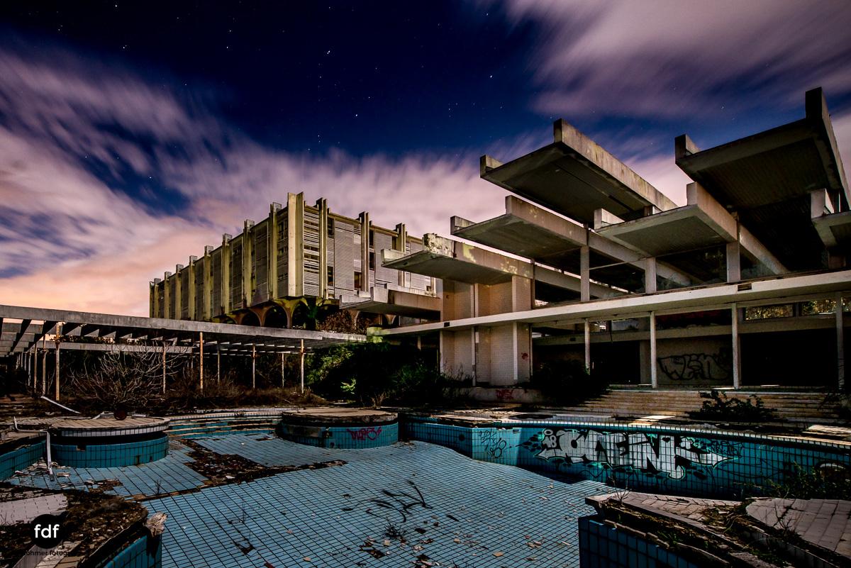 Moonshine-Hotel-Lost-Place-Nacht-Kroatien-31.JPG