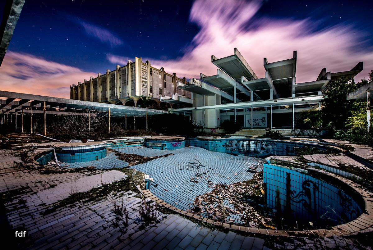 Moonshine-Hotel-Lost-Place-Nacht-Kroatien-38.JPG