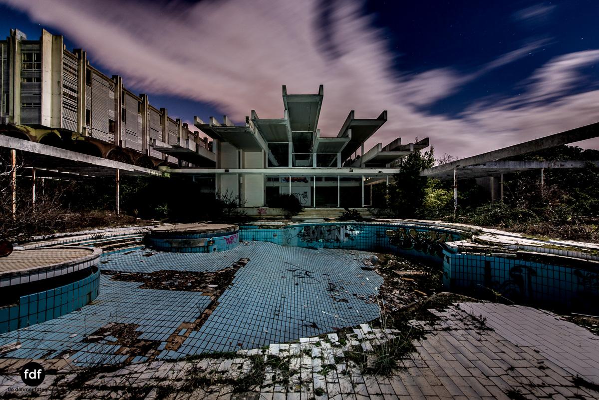Moonshine-Hotel-Lost-Place-Nacht-Kroatien-36.JPG