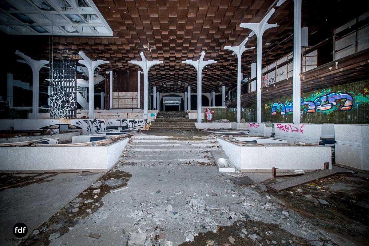 Moonshine-Hotel-Lost-Place-Nacht-Kroatien-43.JPG