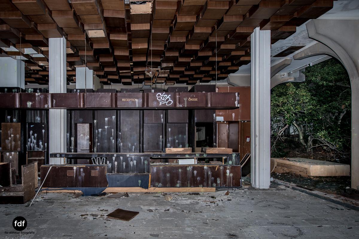 Moonshine-Hotel-Lost-Place-Nacht-Kroatien-53.JPG