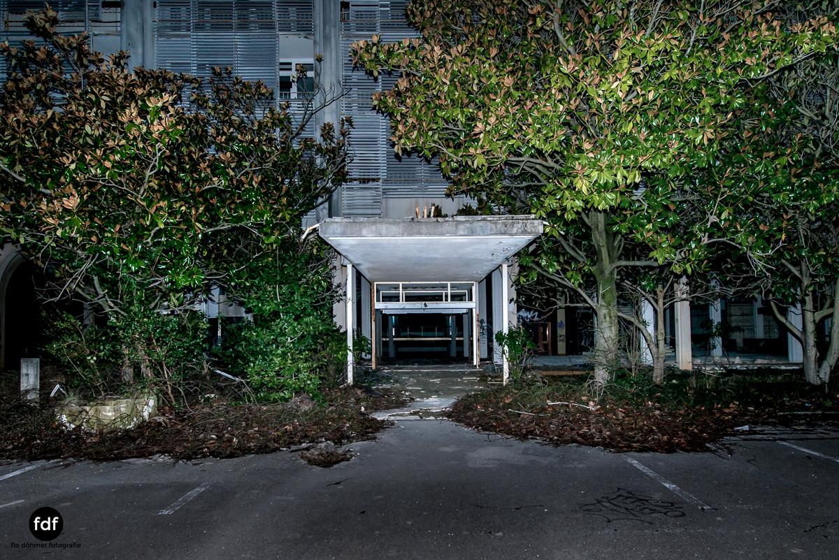 Moonshine-Hotel-Lost-Place-Nacht-Kroatien-55.JPG