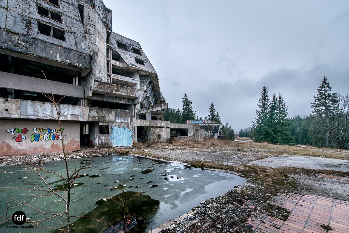 Hotel-Igman-Skijump-Skisprung-Sarajevo-Olympia84-Bosnien-Herzigowina-Lost-Place-3.JPG