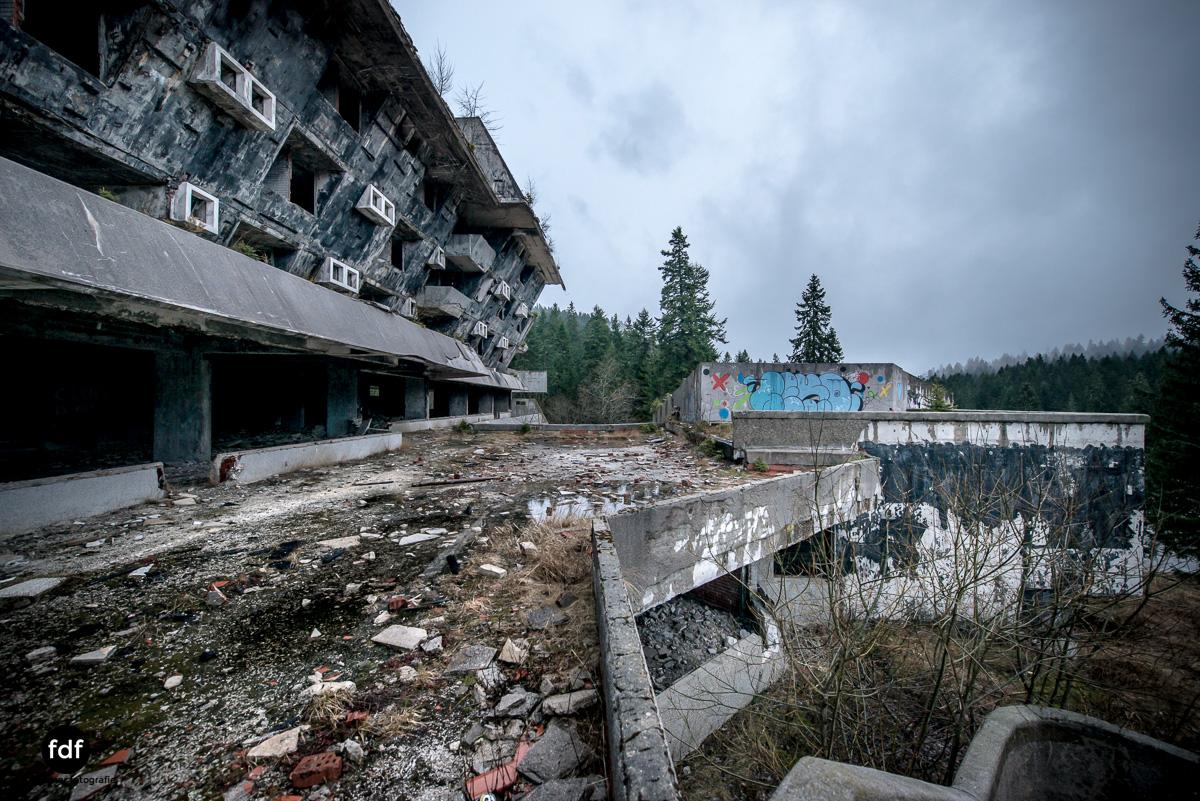 Hotel-Igman-Skijump-Skisprung-Sarajevo-Olympia84-Bosnien-Herzigowina-Lost-Place-8.JPG