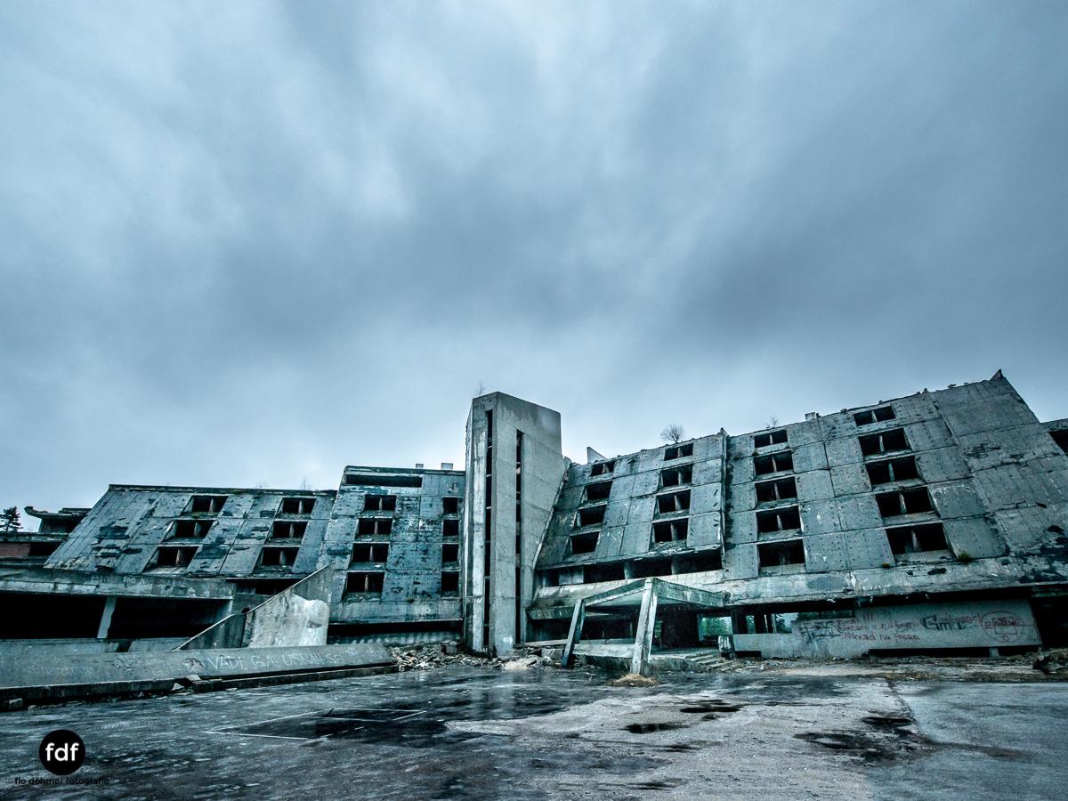 Hotel-Igman-Skijump-Skisprung-Sarajevo-Olympia84-Bosnien-Herzigowina-Lost-Place-17.JPG