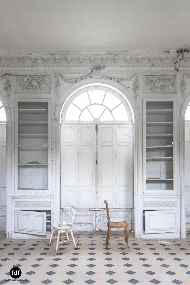 Chateau des Singes-Herrensitz-Lost Place-Frankreich-4-2.JPG